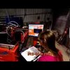 BurnTables CNC Tables - YouTube