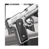 Kimber America   Solo 9 mm Pistols
