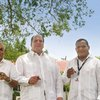 The Maestros   Certificado de los Maestros