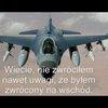 Dos Gringos - World War 3 (polskie napisy) - YouTube