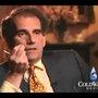 David Berlinski Explains Problems With Evolution. - YouTube