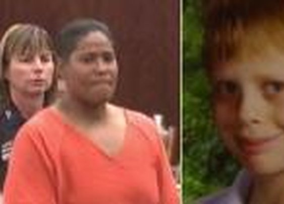 Woman accused of kidnapping and killing Houston boy in 2010 goes on trial today | abc13.com