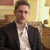 LiveLeak.com - German Television does first Edward Snowden Interview (ENGLISH)