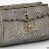 BBC News - The world's oldest handbag?