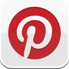 A Guy's Perspective on Pinterest (and Five Pinners You Should Follow)