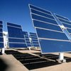 Facts About Solar Energy - Craft Like This
