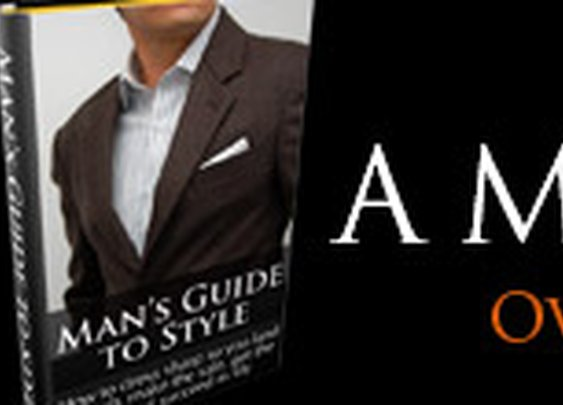 10 Style Rules To Live By – Ten Timeless Fashion Guidelines For Men