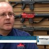 Swiss Arms Classic Green rifle ban to be reviewed by government - Politics - CBC News