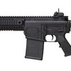 Colt LE901 Modular Multi-Caliber Rifle Review - Gears of Guns | Gears of Guns | Gears of Guns