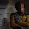 The Worf of Starfleet