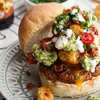 Web's Best Recipes with Tater Tots
