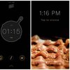 Wake up and smell the bacon: iPhone alarm app releases the scent of bacon