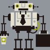 Meet the Robots Reading Your Resume | The Muse
