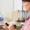 5 apps every ER nurse needs | Scrubs – The Leading Lifestyle Nursing Magazine Featuring Inspirational and Informational Nursing Articles
