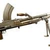 Bren Gun Cutaway - Gears of Guns | Gears of Guns | Gears of Guns