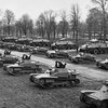 World War II's Strangest Battle: When Americans and Germans Fought Together - The Daily Beast