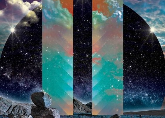 It's 311 & the Release of Stereolithic : 101 or Less