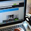 Let's Make a Deal: The 5 Best Things to Buy on Groupon and Living Social