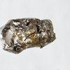 Rare Diamond Reveals Earth's Interior is All Wet | Space.com
