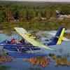 AirCam v2 on Vimeo