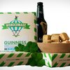 Guinness Marshmallows | Uncrate