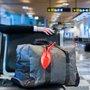 Calypso Bluetooth Luggage Tag