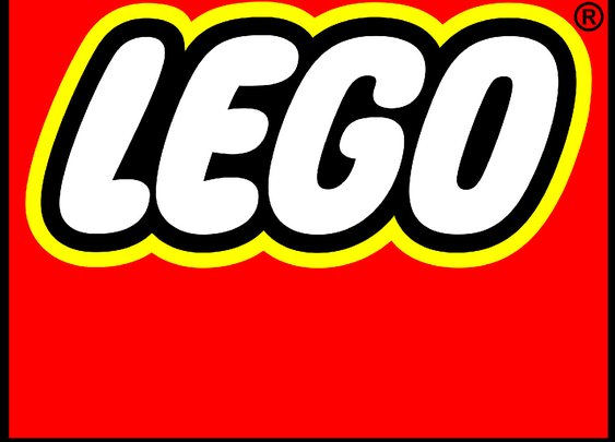 The Friday 5: Awesome LEGO Kits : 101 or Less