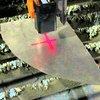 BurnTables Tracer Technology Teaser Video - YouTube