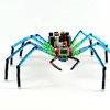 Technimals! Circuit Board Animals of Steven Rodrig