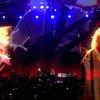 Led Zeppelin 2012 (Live)