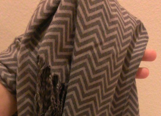 Scarves – Accesorizing for Gentlemen | The Gentleman & Scholar