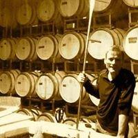 What We Love The Winery - Boulder, Colorado - Winery & Vineyard | Facebook