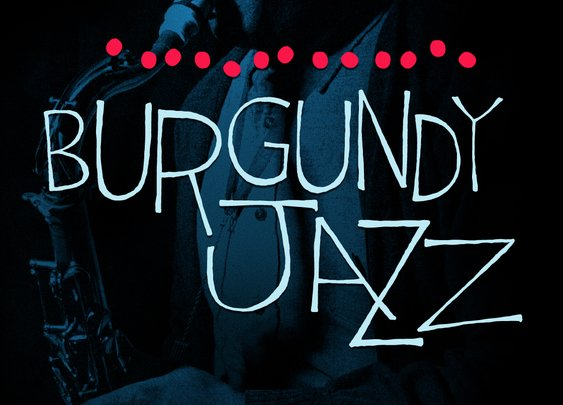 Burgundy Jazz | Life and Music in Little Burgundy