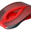 The G-Point Mouse Knows Where You Like It