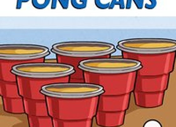 8 Beer Can Innovations We'd Actually Use - CollegeHumor Post