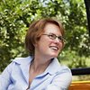 #Ciderchat With Diane Flynt Of Foggy Ridge Cider | Crafty And The Beast