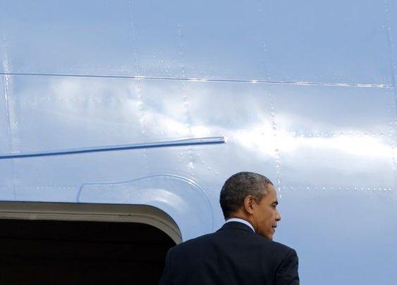 Obama Administration to regulate… cow flatulence – Glenn Beck