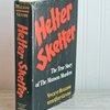 Helter Skelter Charles Manson Vintage Book 1970s by MollyFinds