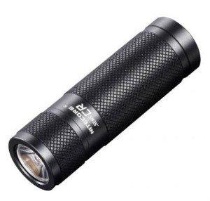 Best edc flashlight zippy