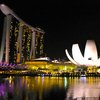 Live Like a Local: 13 Essential Experiences in Singapore