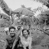 Film unearths true story of a '30s murder mystery on Galapagos   Public Radio International