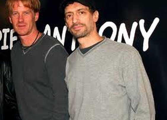 Radio Hosts Opie and Anthony Eviscerate Obamacare After They Both Lose Their Health Care Plans: 'No F***ing Clue' | TheBlaze.com