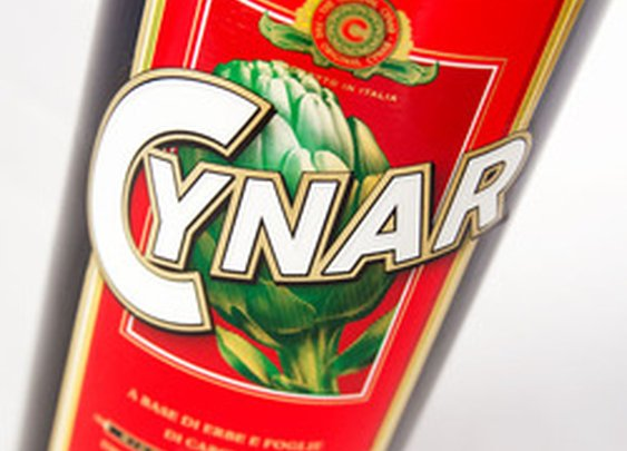 An Introduction to Cynar