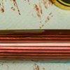 Ludwig Tan - Grinding your Own Nibs  - Glenn's Pens