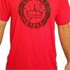 Tshirt Soapbox Gypsy Logo by SoapboxGypsy on Etsy
