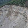 Science Behind Landslide in Washington State