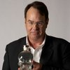 Forensic Artist Gives the Crystal Head Vodka Bottle a Face : News : DrinkWire