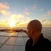 Dancing Across the Pacific Ocean on a Cargo Ship - YouTube