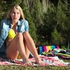 ZOMBEAVERS - Official Trailer [HD] - YouTube