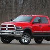 2014 Ram Power Wagon is bigger and badder than ever [w/video] - Autoblog